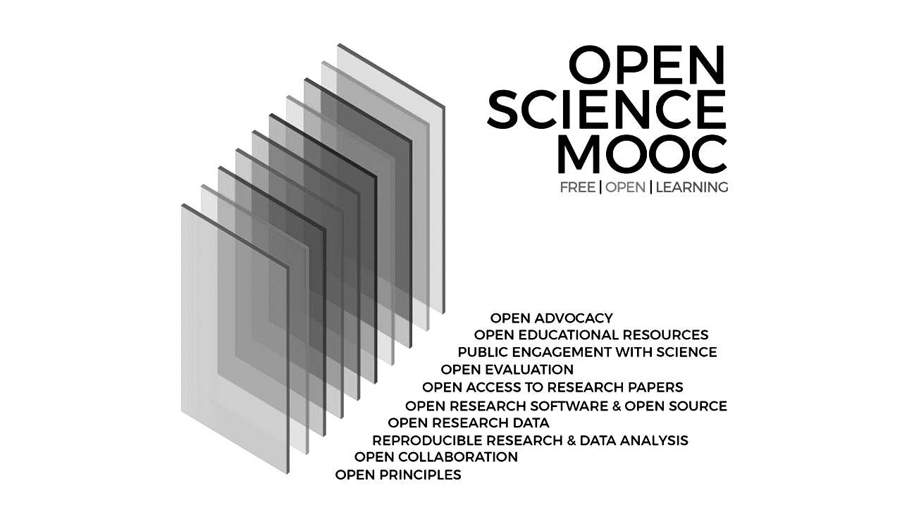 "Open Science: cos'è e cos'ha di interessante ""per me"" (ricercatore o no)"