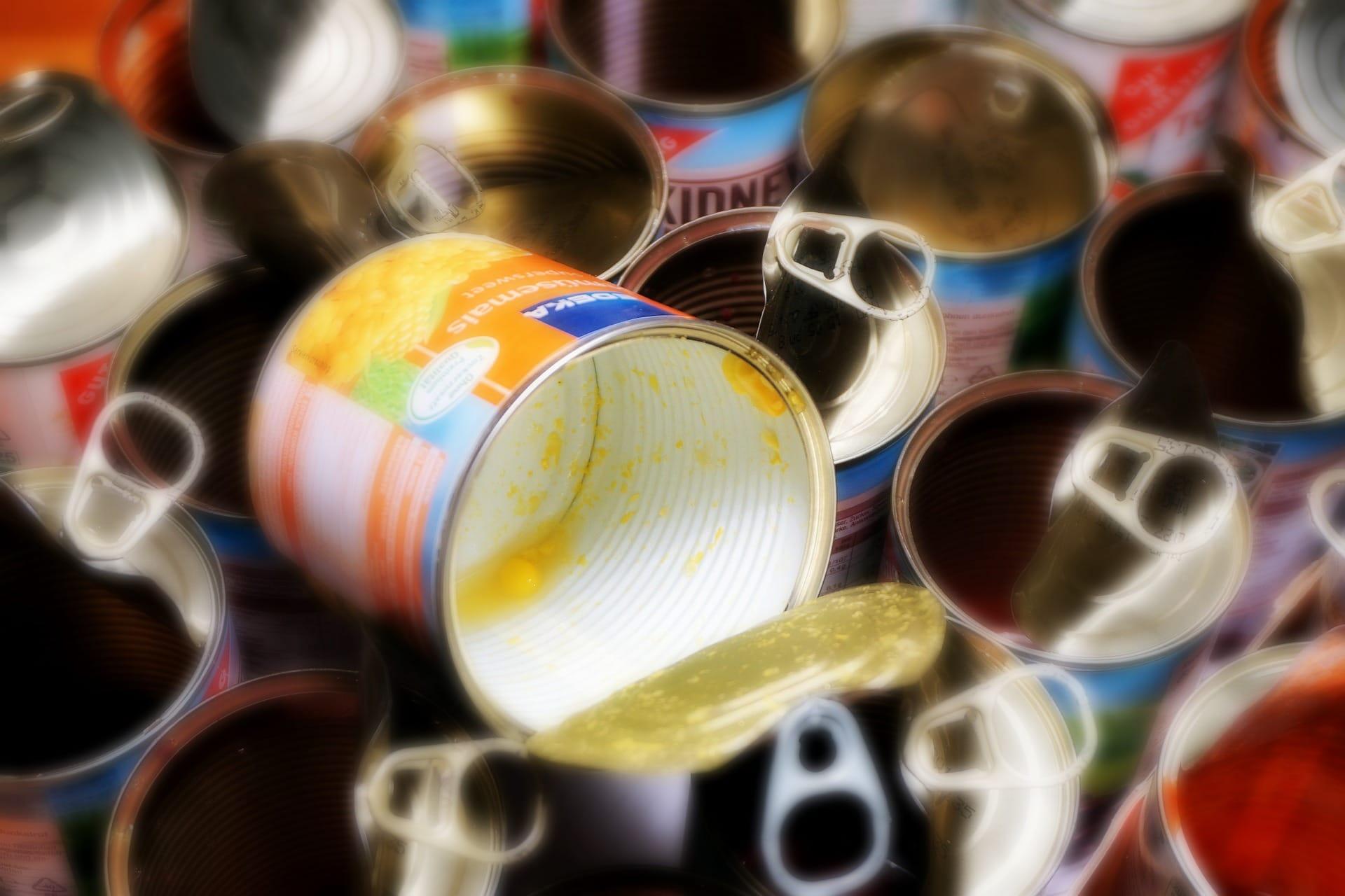 Save the last drop. Sempre più Zero Waste Economy con la pellicola geniale del MIT