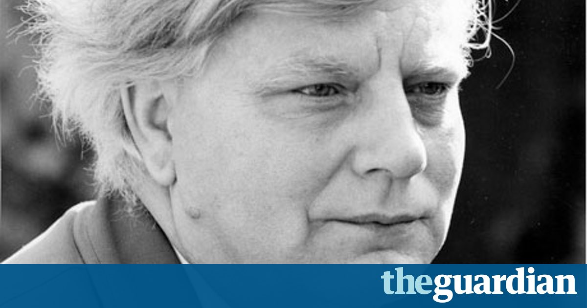 RIP Michael Dummet, filosofo di grande sagacia
